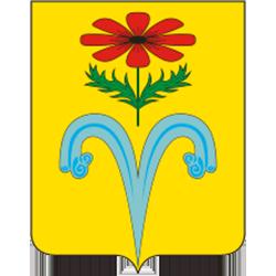 МАДОУ №9